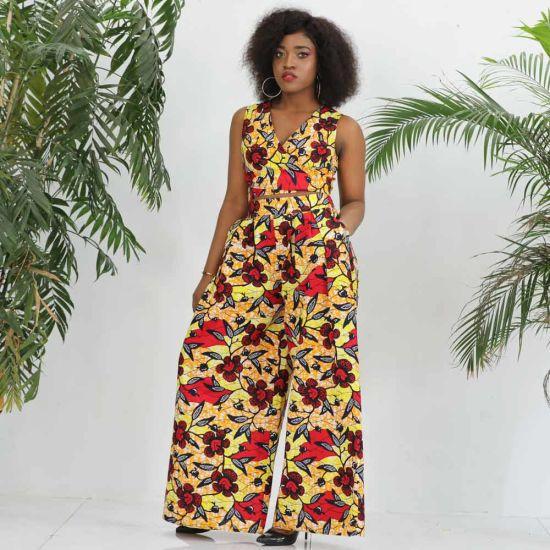 floral designs | Africa | Momo Africa