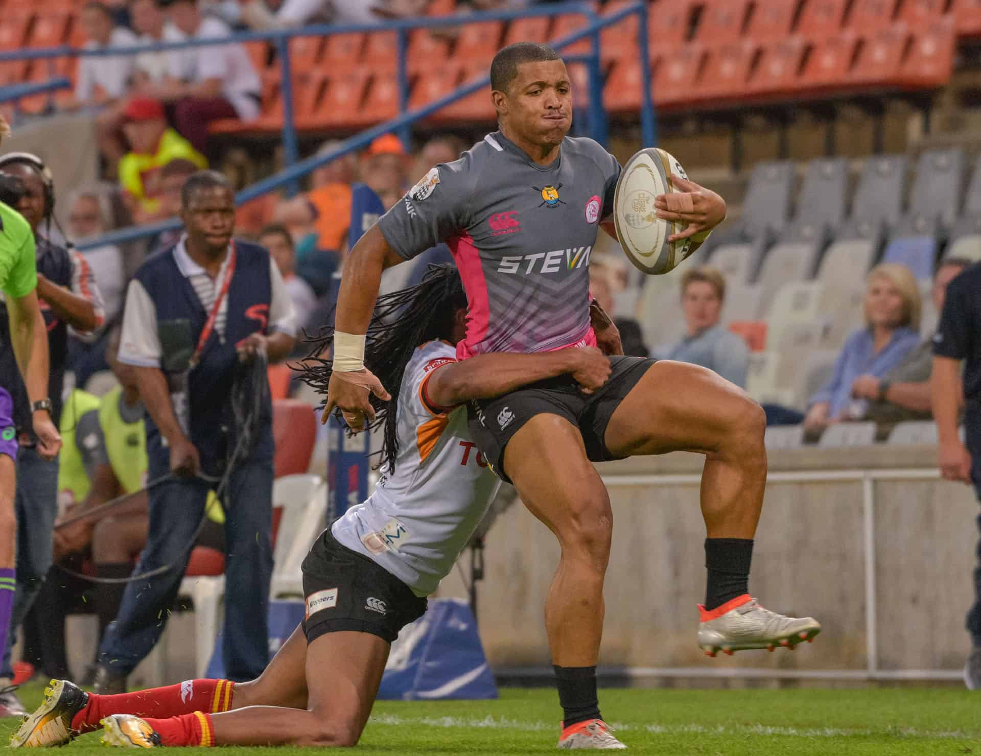 Latest sports news Pumas Super Rugby Unlocked
